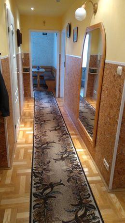 Mieszkanie 2 pokoje do wynajęcia od zaraz, Lublin, Czuby,ul. Turkusowa
