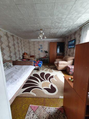 299 Продаётся дом в Прилиманском на 5 сотках земли  + 19 соток