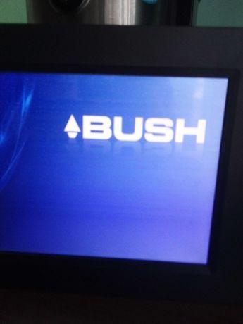 Цифрова фоторамка bush