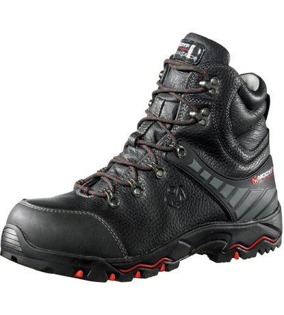 Спецобувь Wurth Modyf s3 Germany Premium(спецвзуття рабочие ботинки)