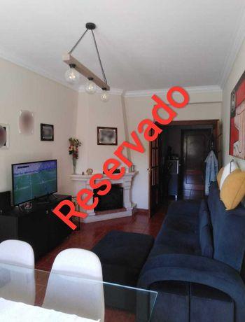 Apartamento T2 à venda em Salvador e Santa Maria da Feira - Beja