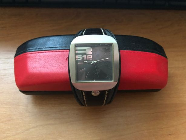 Наручные часы RG 512