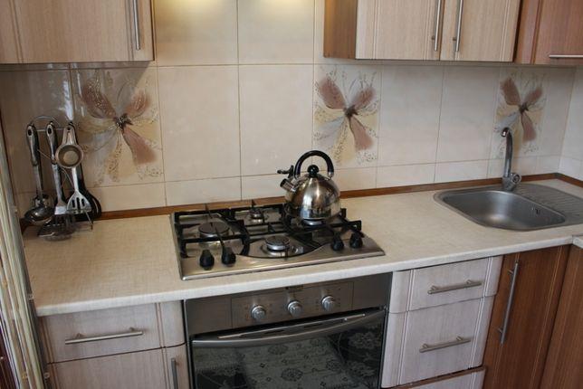 Продам 1 комнатную квартиру на 2 м Шевченковском