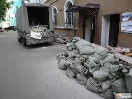 Вывоз мусора,Газель/ЗИЛ,двери,окна,мебель,строй мусор (есть грузчики)