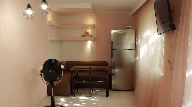Продам каменный дом Беляевка Центр С хорошим ремонтом Все удобства