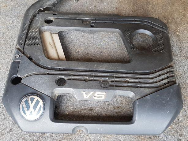 Osłona silnika 2.3 V5 AGZ VW GOLF IV 4/BORA