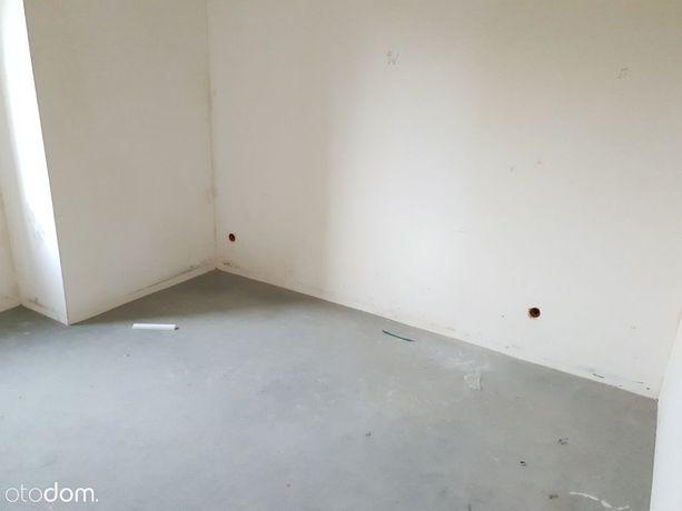 Lokal w stanie dewelop. z przylegającym garażem