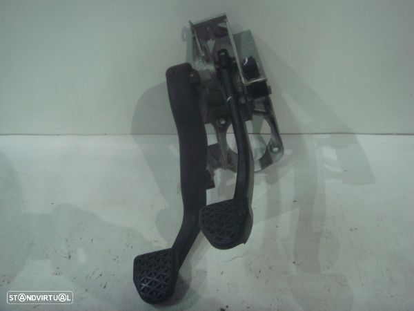 Pedal Travão Bmw 1 (E87)