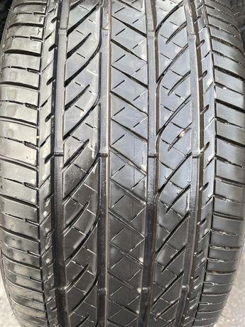235/40/19 Bridgestone, є 1 шт, 1 колесо