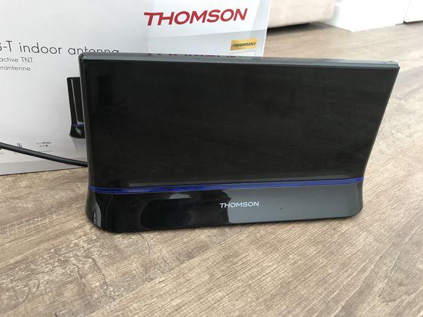 THOMSON Aktywna antena pokojowa DVB-T
