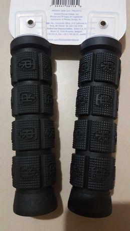 Punhos de Bicicleta BTT RITCHEY - Novos