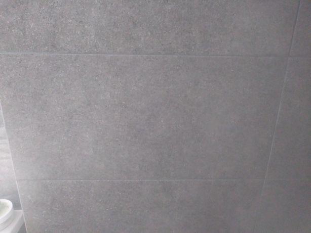 Płytki Eternity Grafito 28x85cm - płytka ścienna