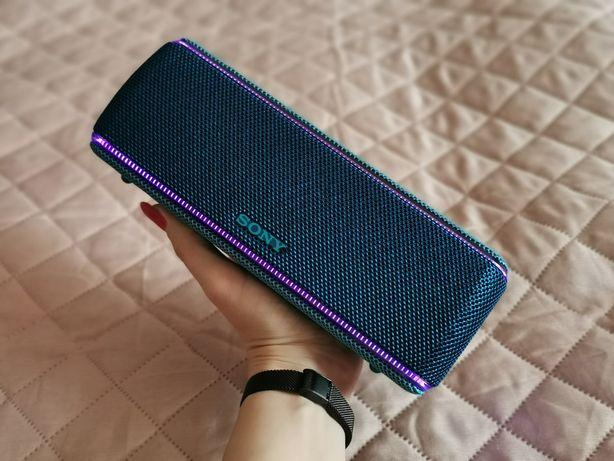 Głosnik Sony SRS-XB31 przenośny Bluetooth NFC srs xb31 bezprzewodowy