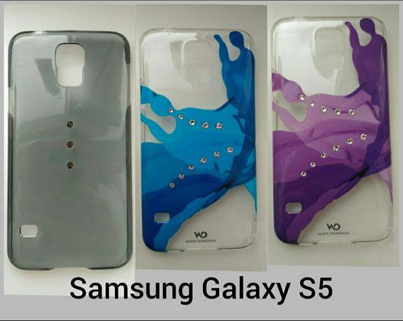 Чехол на Samsung Galaxy S5/S4/J2(j200)/Grand 2 duos/Alfa