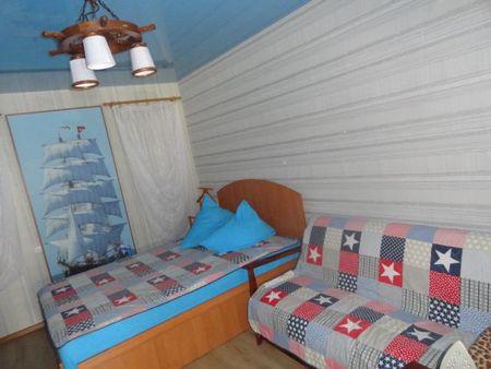 Посуточно пляж Лузановка квартира домик Южная Николаевская дорога