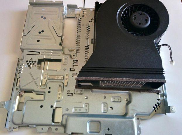 Cooler PlayStation PS3 Slim