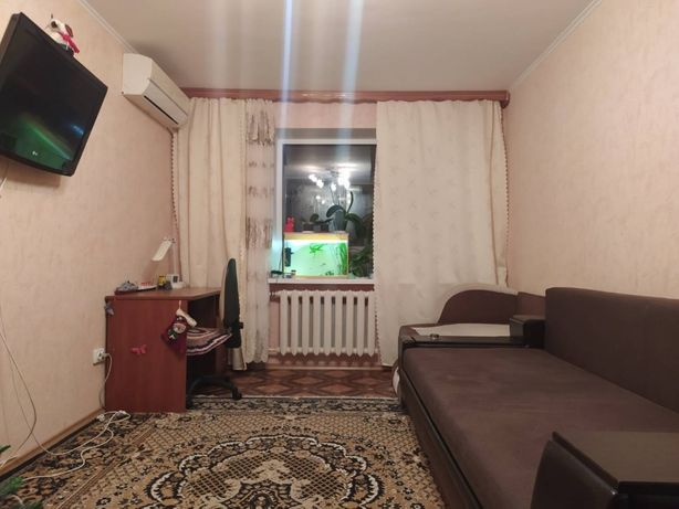Продам 1 комнатную квартиру на Сахарова