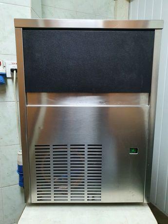 Льдогенератор, льодогенератор Brema CB 316 W