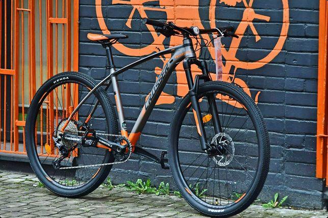 """ХИТ! Алюминиевый горный велосипед Crosser 26""""/27.5""""/29"""" в ассортименте"""