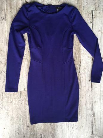 Jak NOWA sukienka H&M XS