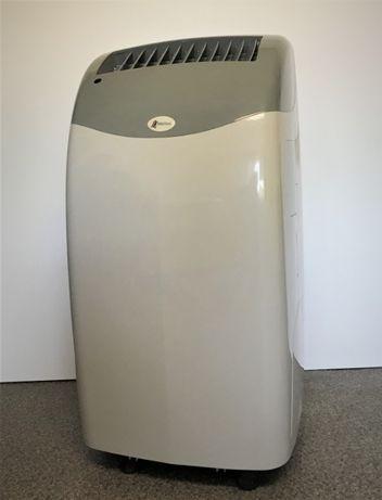 Klimatyzator przenośny Mistral KY32A klimatyzacja osuszanie wentylacja