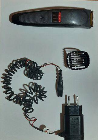 Maszynka Trymer Philips QT4015