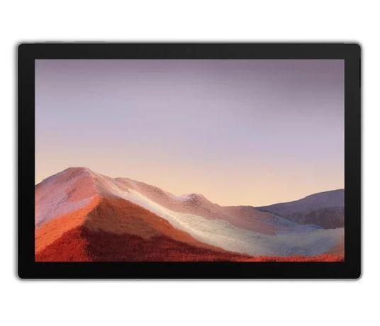 "Laptop MICROSOFT Surface Pro 7 i3-1005G1/4GB/128GB SSD/12,3""/Win10"