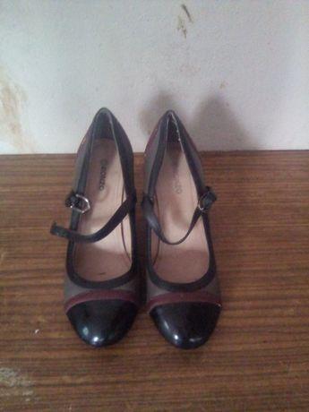 Туфли, женские туфли