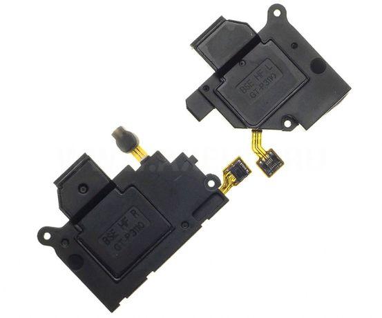 Динамики для планшета P3100/ P3110, с микрофоном