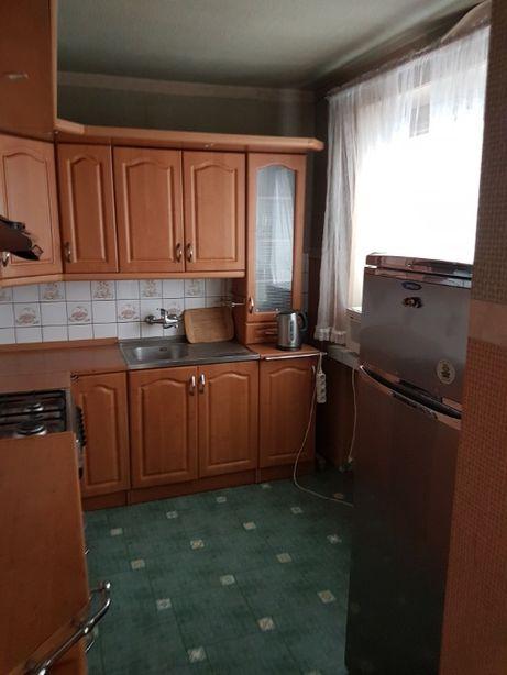 sprzedam mieszkanie 62,92 mkw ul. Słoneczna Lipsko
