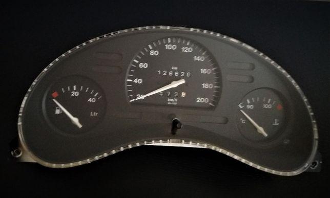 Quadrante para Opel Corsa B - 1996