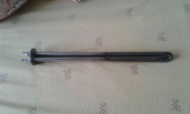 Тен для парогенератора 42 см