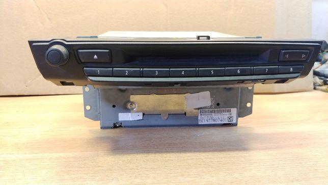 Radio BMW CIC X5 i inne. Gwarancja