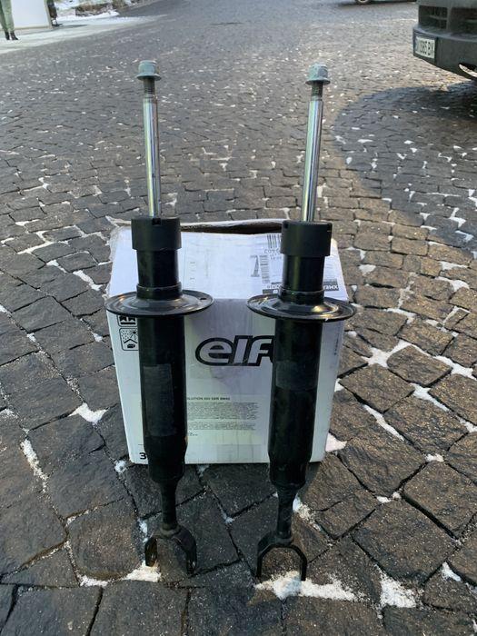 Амортизатори передні (пакет-погані дороги) Passat b5, Superb 1, A6 C5 Хмельницкий - изображение 1