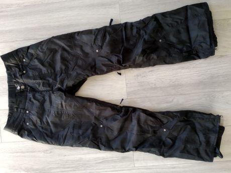 Spodnie Burton Cruiser Insulated XS 10k