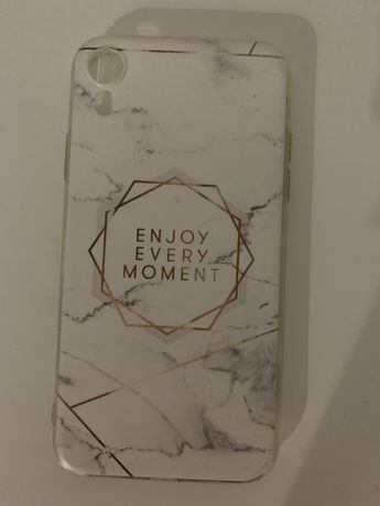 Capa Iphone Xr nova