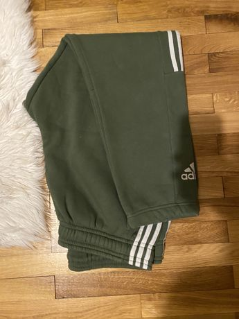 Spodnie Adidas rozmiar xl