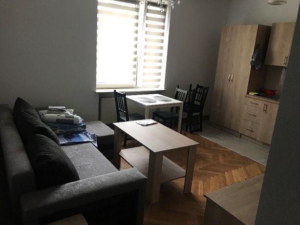 Mieszkanie bez czynszowe 100 m od przystanku idealna lokalizacja