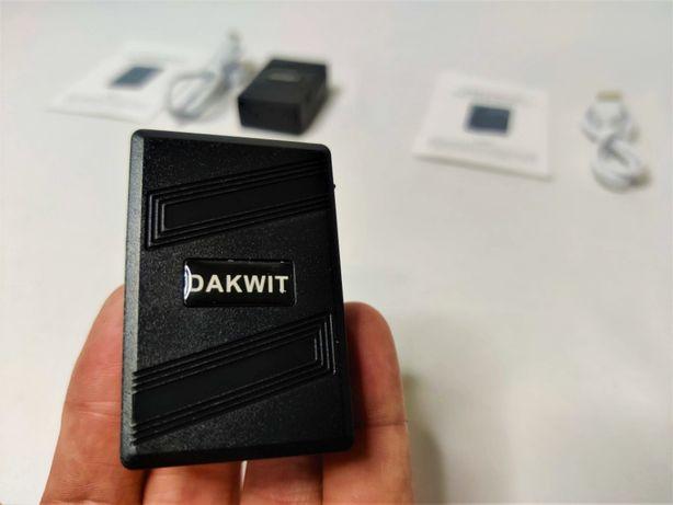 [NOVO] Mini Localizador GPS [7 a 15 Dias] 100% EXATO c/ ÍMAN - APP
