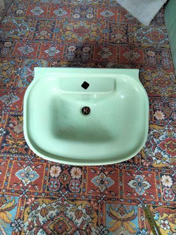 Раковина для ванной комнаты