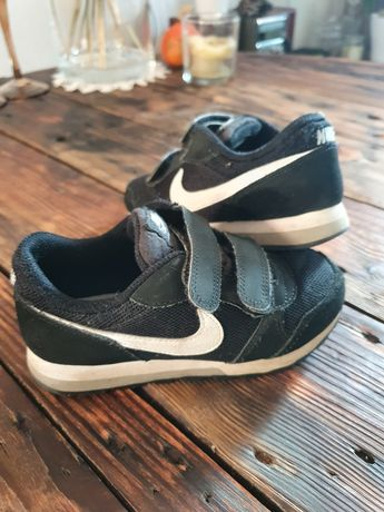 Nike buty 28 Unisex