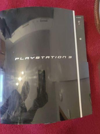 Do sprzedania PlayStation 3