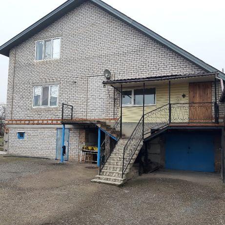 село Чкаловка