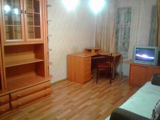 Сдам свою 1-комнатную квартиру в Одессе. Канатная/Бунина