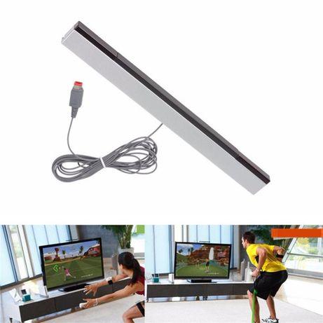 Z277 Sensor Barra Infravermelhos com fio para Nintendo Wii