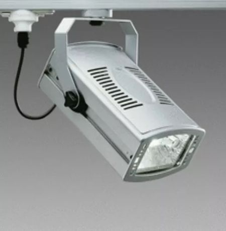 TRIAL-ONE 3469 прожектор для профессионального фотографа