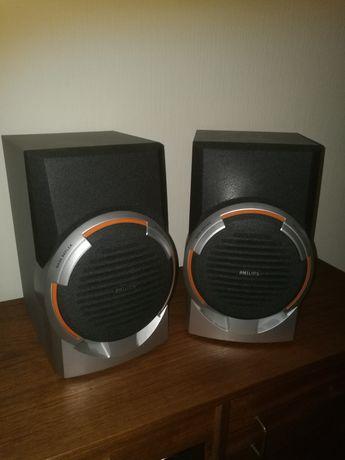 Głośniki Philips,kolumny