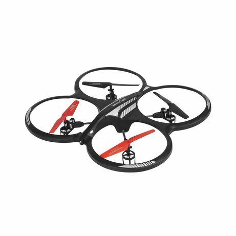 Dron 60cm na 60cm