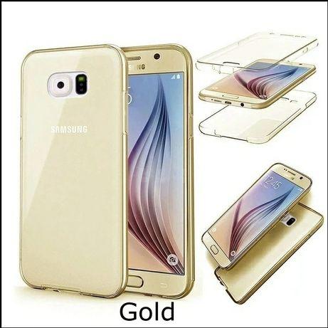 Etui do Samsung Galaxy A50