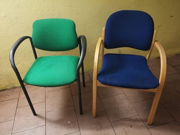 fotele/krzesła